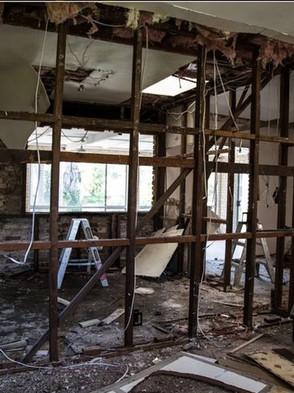 Renovation - During.jpg