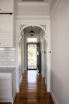 hallway with detailed cornices.jpg