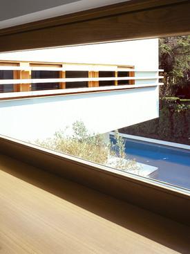 Pool Deck View.jpg