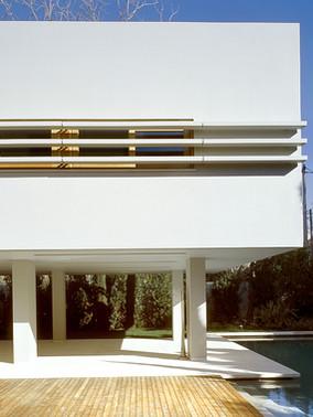 Pool Deck Feature .jpg