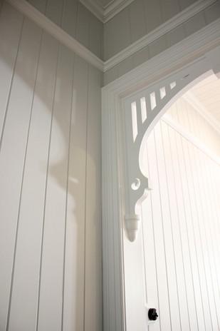 house_57.jpg