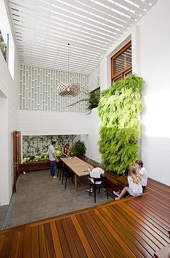 Brisbane Extension Builder - Morbuild