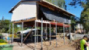 home raisers in brisbane - morbuild