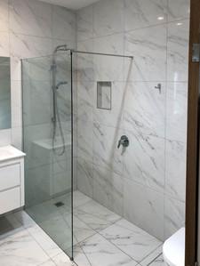 Bathroom Reno Builder Bardon