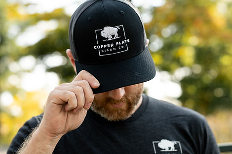 Copper Flats Bison Co - Hat.jpg