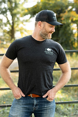 Copper Flats Bison Co - Shirt .jpg
