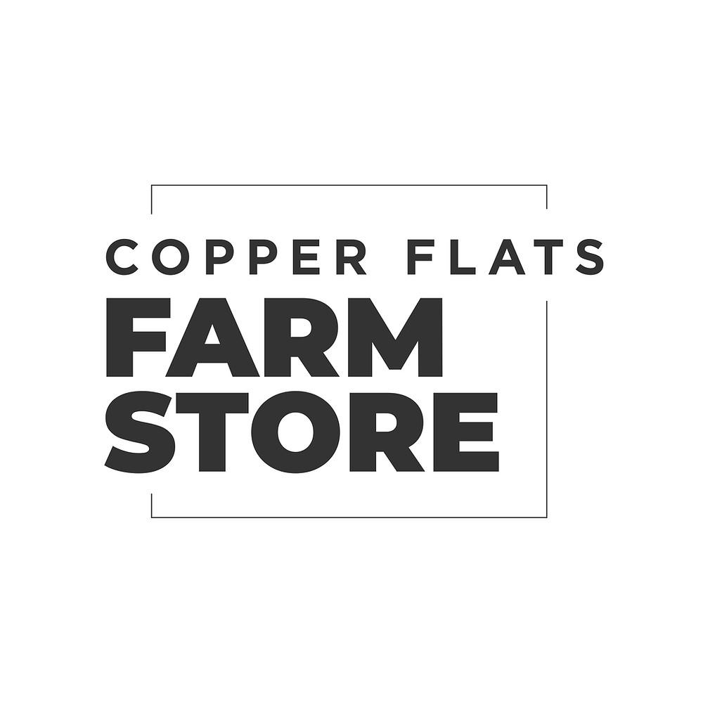 Copper Flats Farm Store, Meat Shop Ontario, Lambton County Meat, Sarnia Meat, Sarnia Farm Store