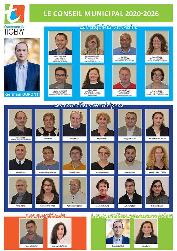 Les-élus-2020-2026-page-001.jpg