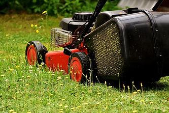lawn-mower-2430725_1920.jpg