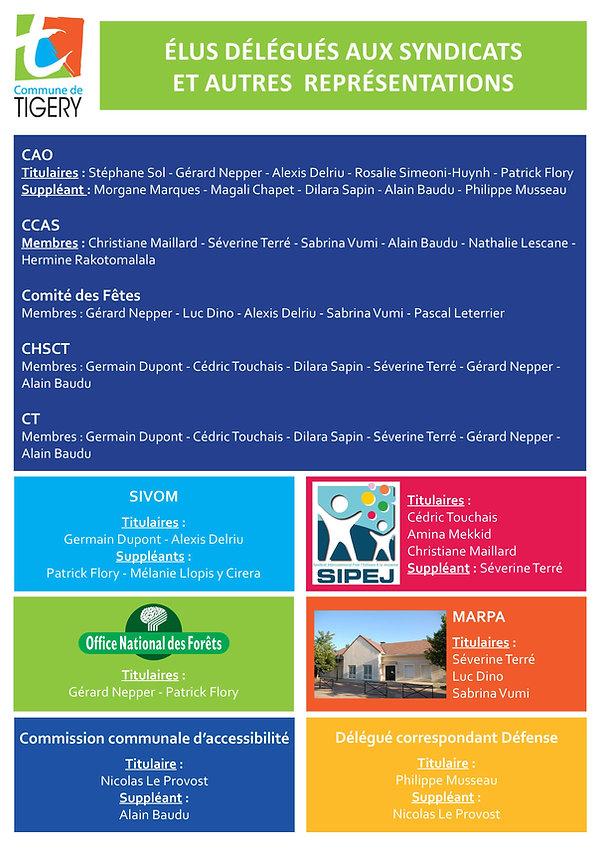 Les-élus-délégués-page-001.jpg