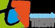 1200px-Logo_commune_de_Tigery.svg.png