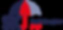 SKJ_logo.png