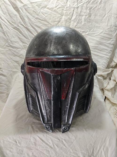 Darth Revan Helmet