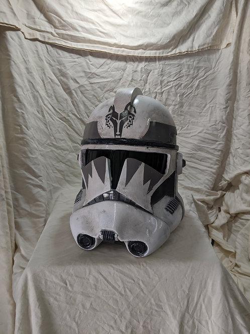 Wolfpack Custom Clone Trrooper
