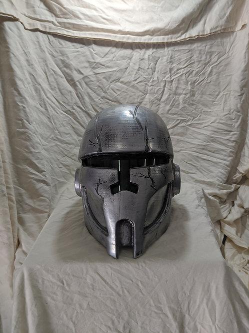 Lord Momin Helmet