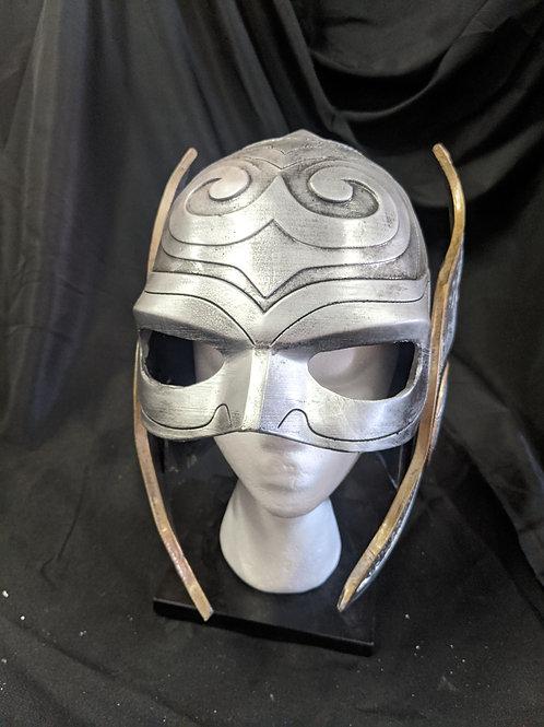 Lady Thor Helmet (Jane Foster's Thor)
