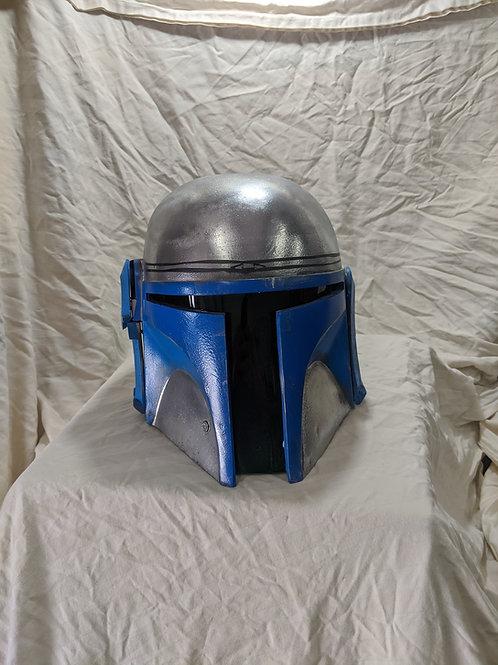 Jango Fett Helmet(Clone Wars)