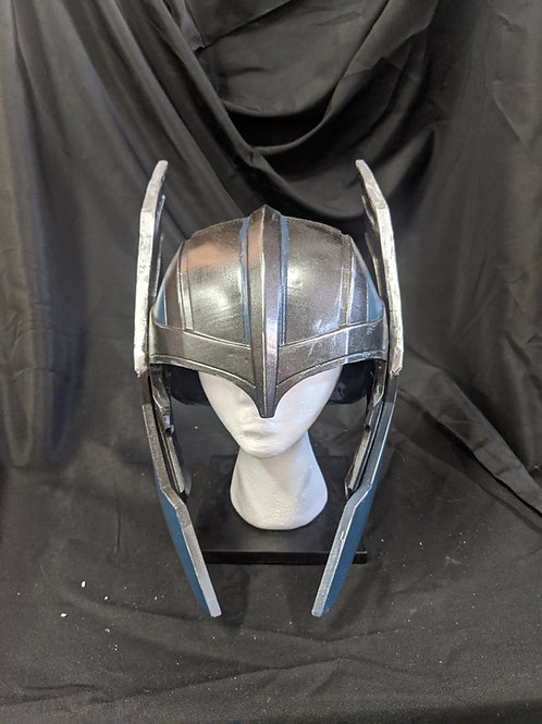 Thor's Arena Helmet (Thor: Ragnarok)