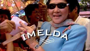 """""""Imelda"""" Trailer"""