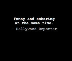 LL QUOTES hollywood rep 2