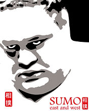 SUMO VHS cover concepts_edited.jpg