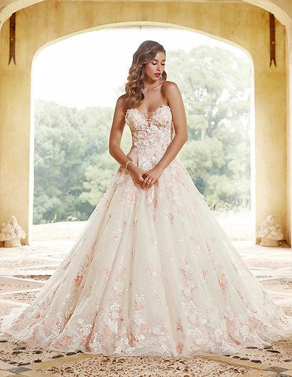 7991e0e47e Bridal Shop