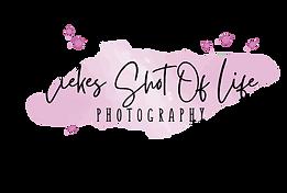 Liekes Shot Of Life (10)_edited.png