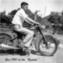 Glen-1950013-409.jpg
