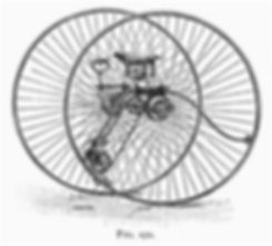 otto-dicycle.jpg