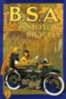 BSA bikes.jpg