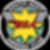 BSASA Logo-01.png
