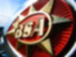 2.-BSA-LOGO-Web.jpg