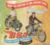 BSA-1952-Advert-Motor-Cycle.jpg