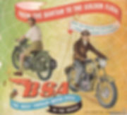 BSA-1952-Advert-Motor-Cycle.jpg