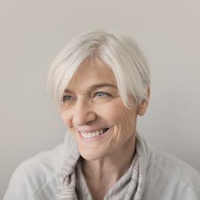 ¿Existe algún límite de edad para la ortodoncia?