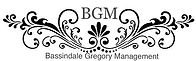 BGM Logo.jpg