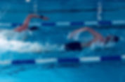 SwimFit Bristol
