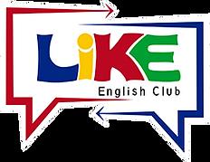 lk-logocomfundobranco.png