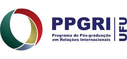 logo-ppgri.png
