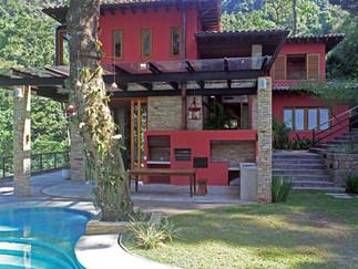 Casa Gávea