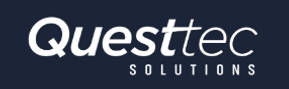 QuestTecSolutions_Logo_White.png