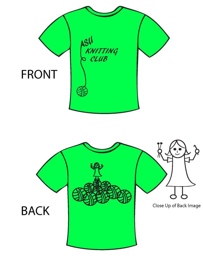 knitting-club-shirt