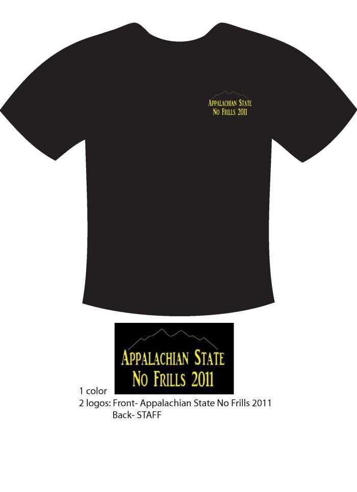 nofrills-shirt