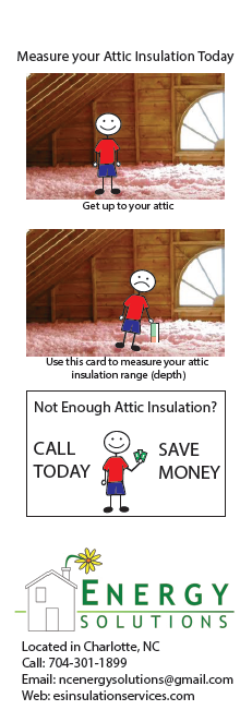energy-solutions-front.png