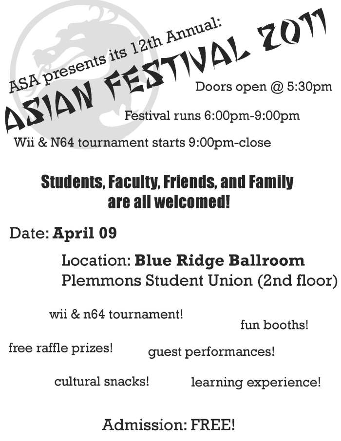 2011-asian-fest-flyer