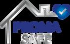 PromaSafe_logo.png