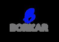 logo-Borkar-148x148-px (1).png