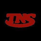 logo_TNS_2019.png