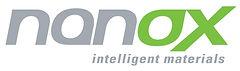 nanox®_logo.jpg