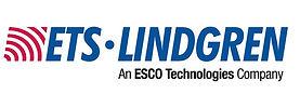 ets-lindgren-logo1.jpg